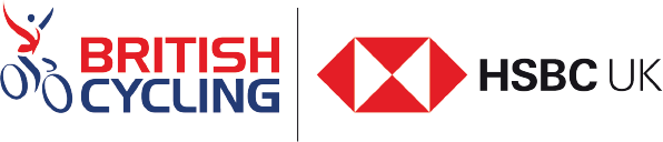 British Cycling HSBC